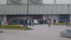 ACCIÓN CONTRA DESAHUCIO DEL 1 DE DICIEMBRE DE 2011