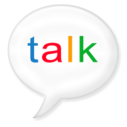 Connect to Kretazee with google talk
