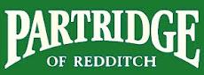 Partridge (Sponsor)