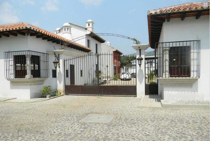 casa casa guatemala citymax antigua casa en venta en antigua guatemala casas