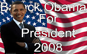 A lot of Americans who supported Barack Obama in 2008 regret having .
