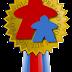 Miglior Gioco sul Nostro Tavolo 2013 - Categoria per tutti