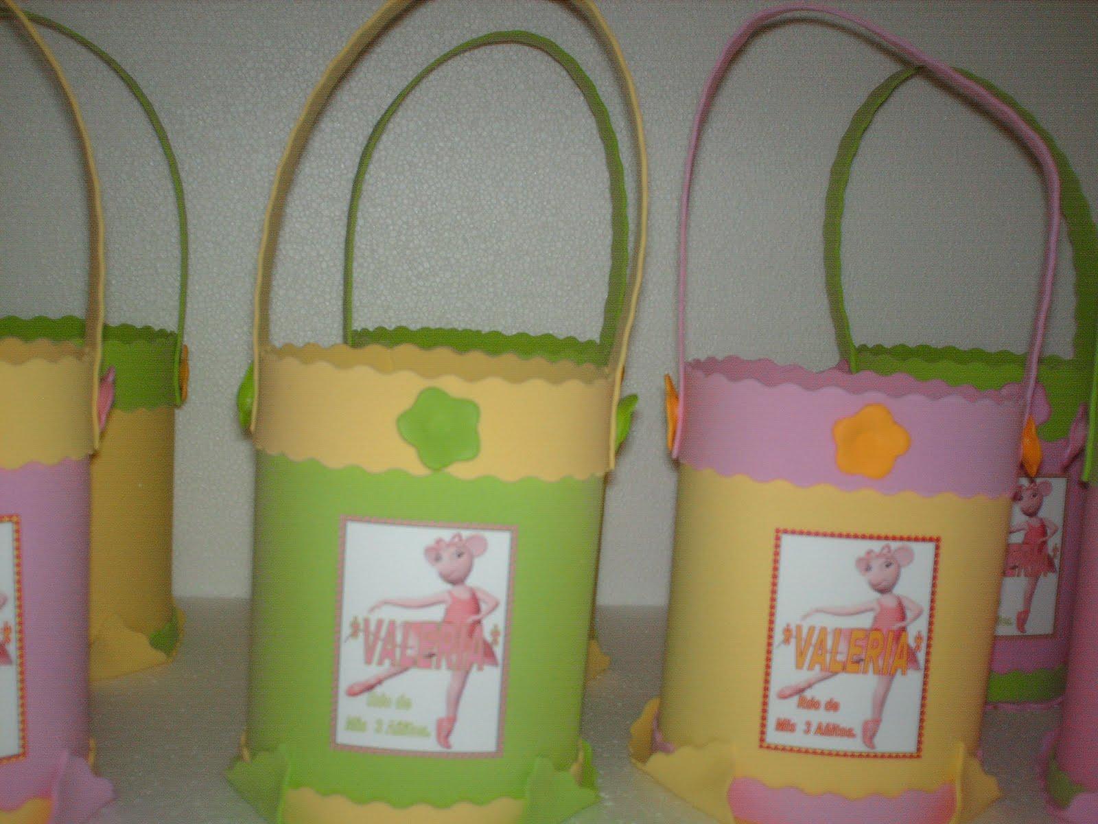 Bienvenidos a decoraciones para fiestas infantiles for Decoracion de pinatas infantiles