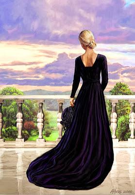 retratos-mujeres-elegantes