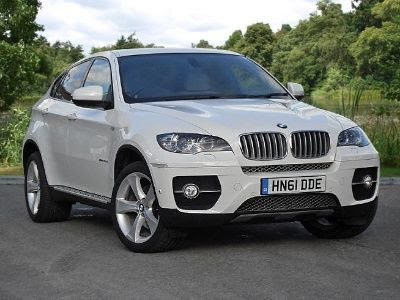 2012 BMW X6 | Gallery Photos, Wallpaper & Pictures 11