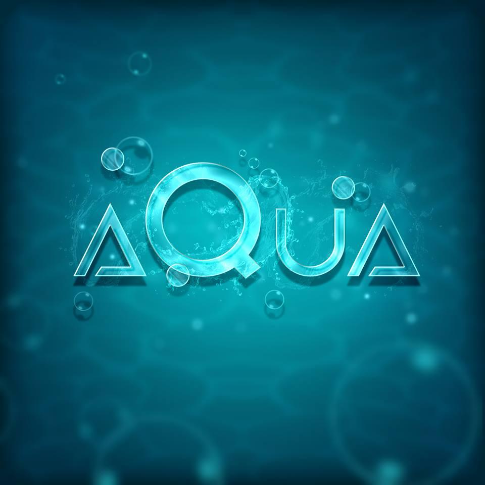 Aqua event