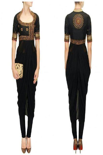 online dhoti salwar suit, online pant salwar suit, online jacket salwar suit, Online Salwar Suit, Buy Designer Salwar Suit