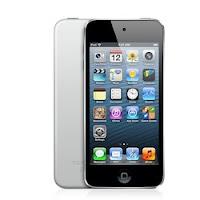 Disponibile il nuovo iPod touch da 16GB (5a generazione)