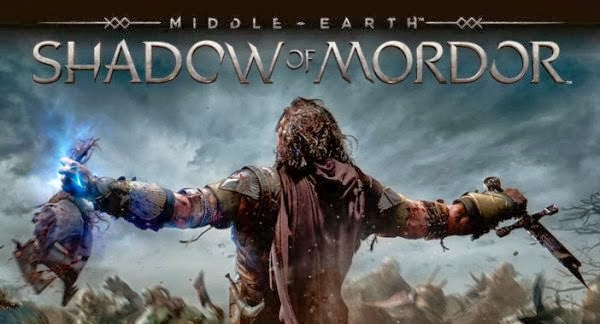 Spesifikasi PC Untuk  Middle-earth: Shadow of Mordor (WBIE)