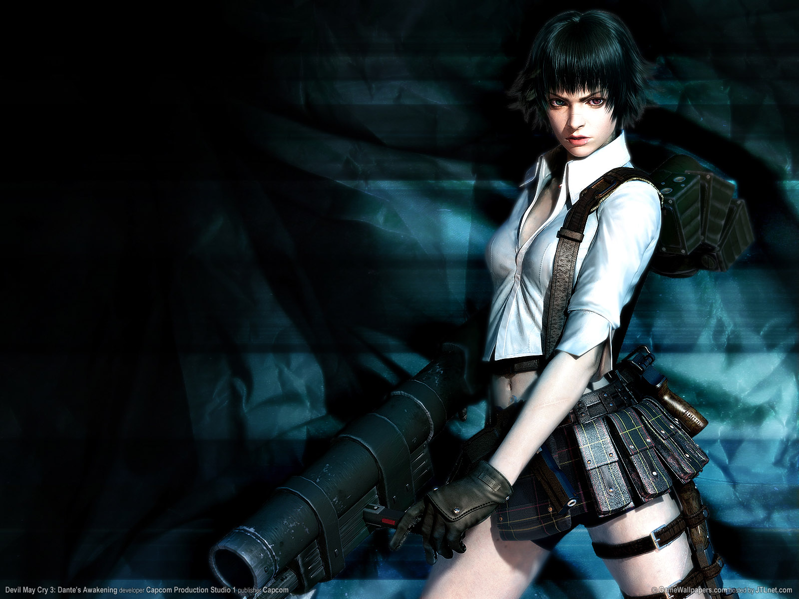 http://3.bp.blogspot.com/-uygMVwRKITY/Tz0hJLxfRTI/AAAAAAAABlQ/dwwatXRT1g0/s1600/wallpaper_devil_may_cry_3_newanimationworld.jpg