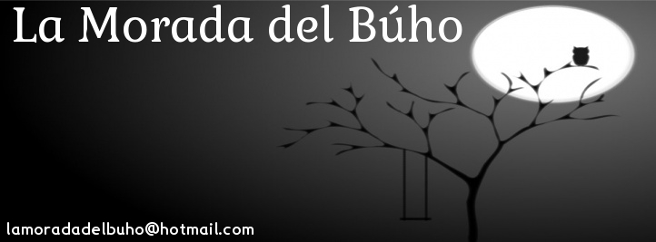 La Morada del Búho