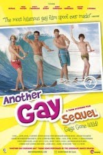 Watch Another Gay Sequel: Gays Gone Wild! 2008 Megavideo Movie Online