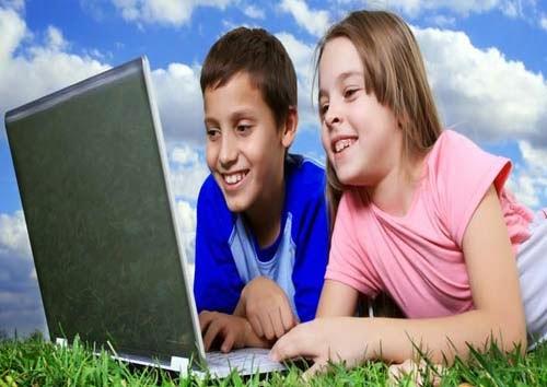 Çocuğunuz bilgisayar bağımlısımı