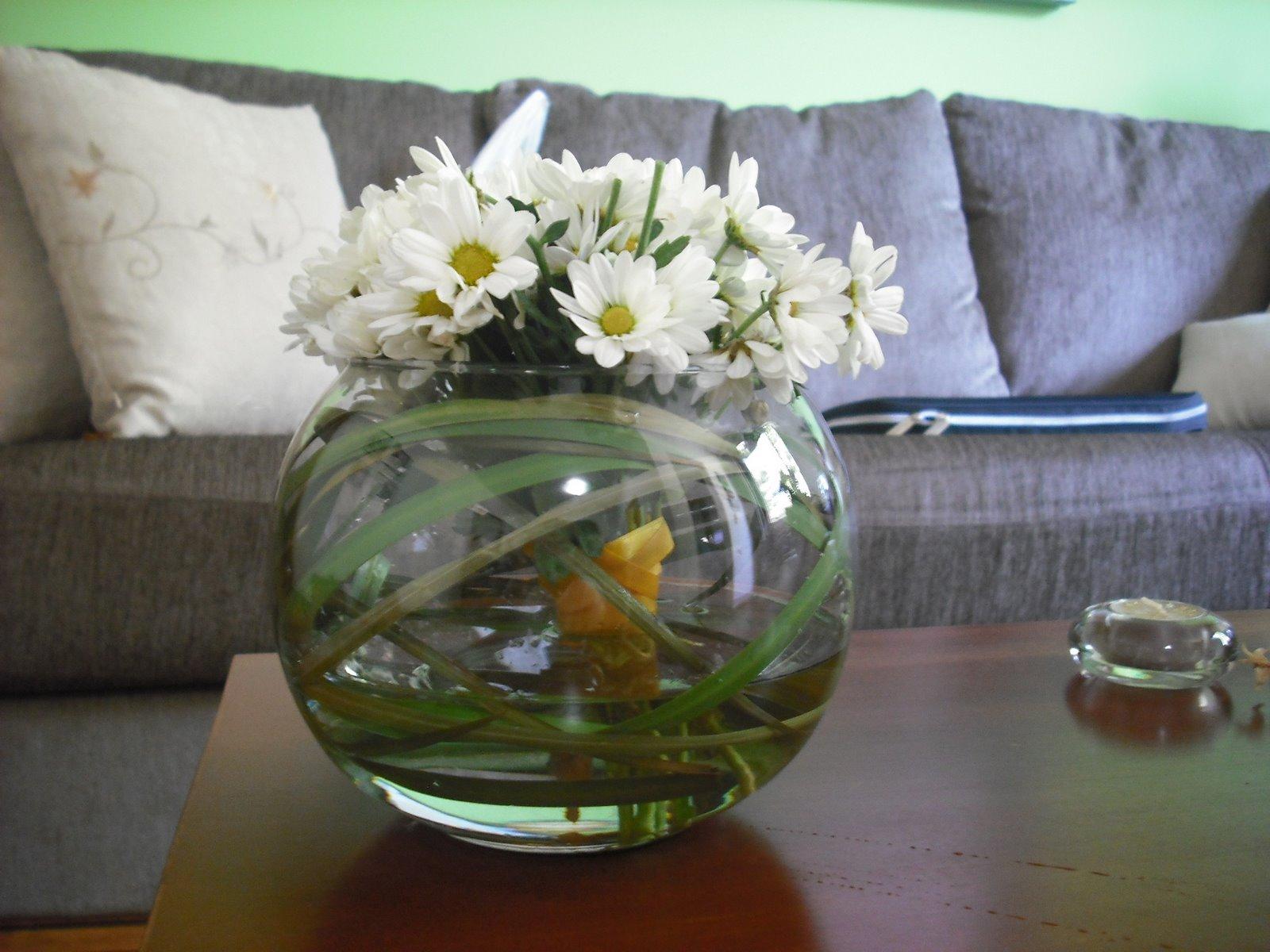 Arranjos de flores para casamentos de todos os gostos