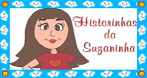 Historinhas da Suzaninha