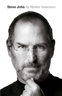Steve Jobs: Exclusive Biography