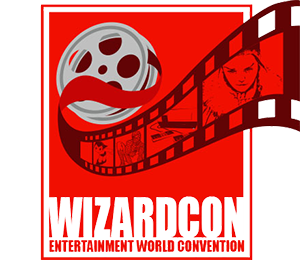 http://www.klzevents.com/WizardCon/spanish/noticias