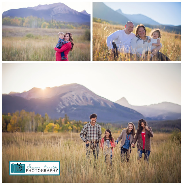 Highlands Ranch Images On Pinterest: Photos By Sharon, Www.sharonsphoto.com: Mountain Mini