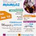 Lembaga Bimbingan Belajar Khusus Muslim
