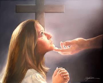 E tudo quanto pedirdes em meu nome, isso farei, a fim de que o Pai seja glorificado