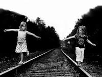 Kata-Mutiara-Tentang-Sahabat