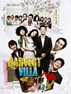 Phim Chung Cư Vàng