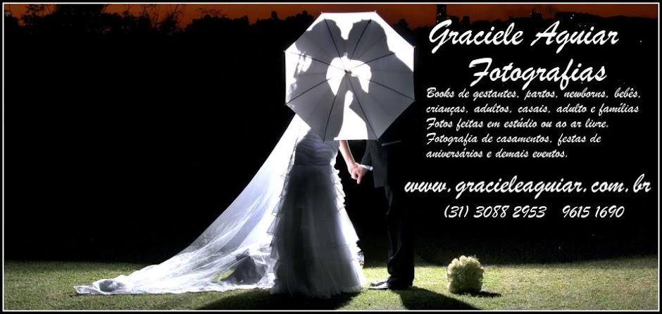 Graciele Aguiar Fotografias