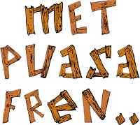 fiqih - puasa