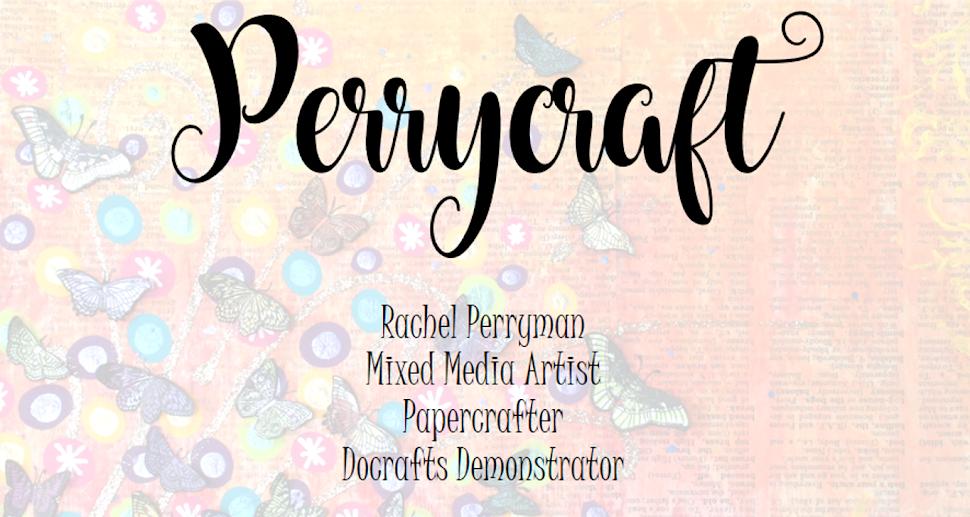 Perrycraft