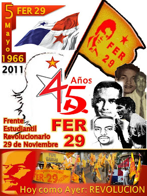 5 de Mayo 1966 - 2011