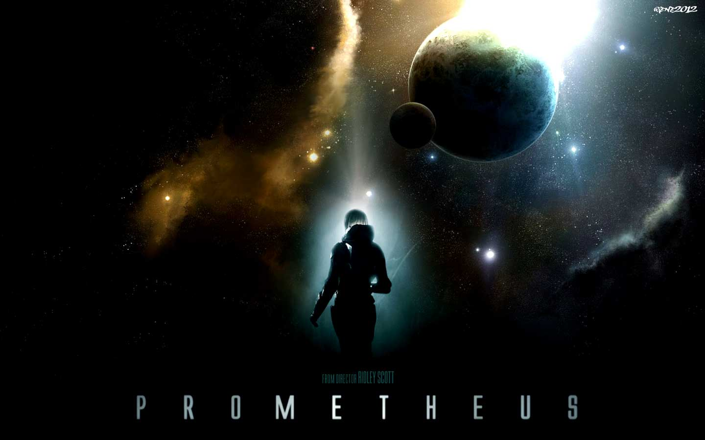 Prometheus wallpaper prometheus wallpaper prometheus wallpaper