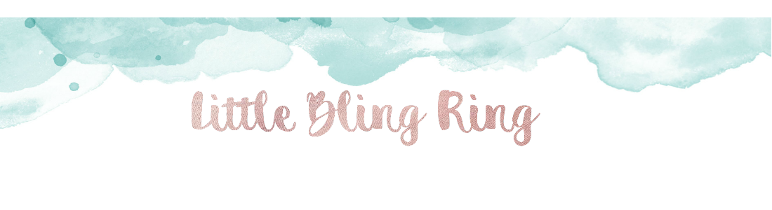 Little Bling Ring