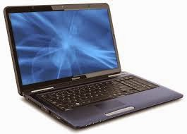 Toshiba Satellite L775D-S7330 Driver Download For Windows 7 and Windows 8/8.1 64 bit