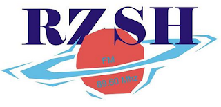 Radio Zeri Shtimes 89.60 Mhz Live Streaming Albania|StreamTheBlog - Free Tv Radio Streaming Online