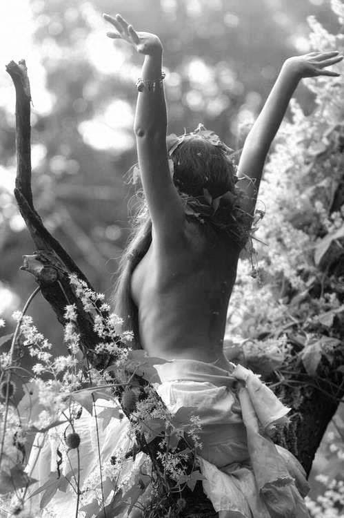 amore, bellezza, benessere, cambiamento, crescita personale, crescita spirituale, essere felici, felici, la crescita, la felicità, ricerca della felicità, salute naturale, vivere felici,
