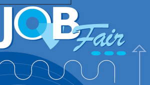 WALK-IN FOR MULTIPLE VANCANCIES |  MEGA JOBFAIR  | 8TH AND 9TH JUNE 2013 BHUBANESWAR