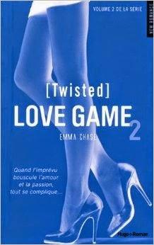 http://lesreinesdelanuit.blogspot.fr/2014/10/love-game-t2-twisted-de-emma-chase.html