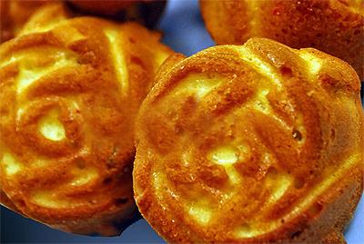Oktay Usta Kuru Meyveli Muffin Tarifi Yapılışı Oktay Usta Kuru Meyveli Muffin Tarifi Yeşil Elma