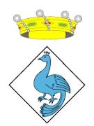 Ajuntament de Pau