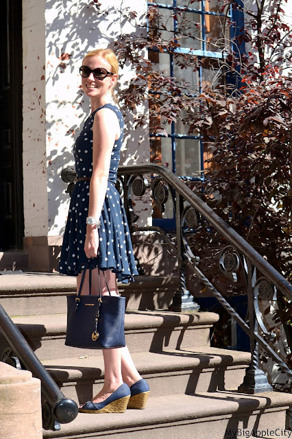 nyc-streetstyle-outfit-maison-jules-mickael-kors