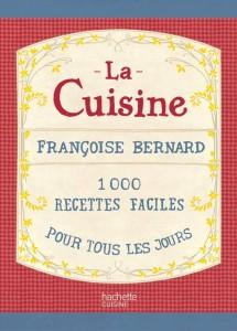 Lovebites cooking the books hollandaise sauce for La cuisine de bernard