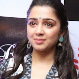Charmee Kaur Photos in Salwar Kameez at South Scope Calendar 2014 Launch 29