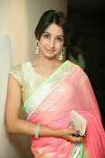 Sanjjana Gorgeous Looking Photos sanjana-thumbnail-20