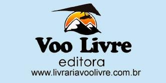 Livraria e Editora Voo Livre