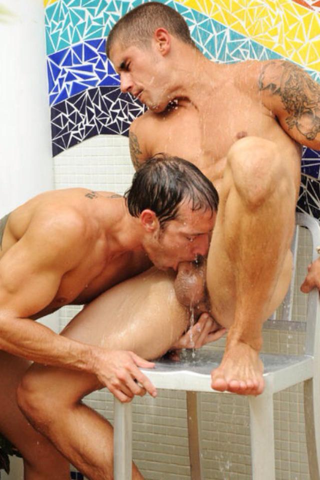 Фото секс геев сургуте 63519 фотография