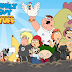 Family Guy The Quest for Stuff - Hack Pack