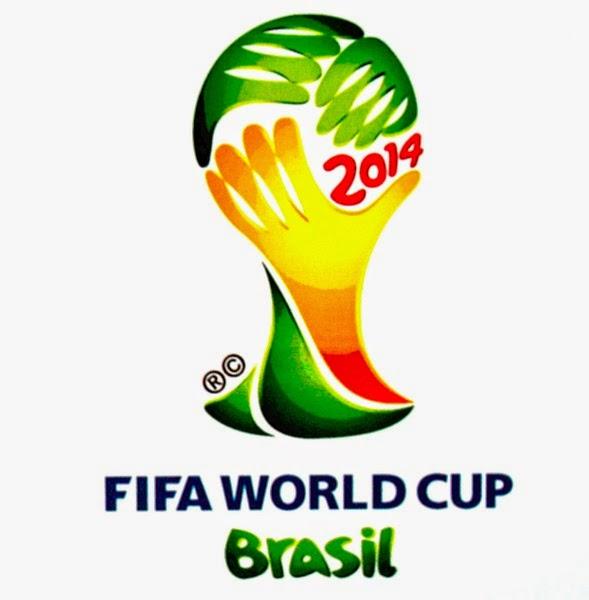 تردد قنوات الجزيرة الرياضية المفتوحه 2014 - ترددات بي إن سبورت bein Sport