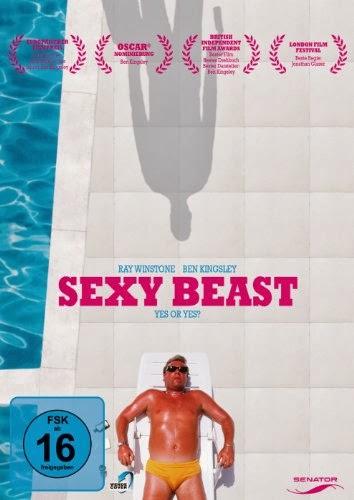 http://www.amazon.de/Sexy-Beast-Ray-Winstone/dp/B003BY0SDG/ref=sr_1_1?ie=UTF8&qid=1393103132&sr=8-1&keywords=sexy+beast