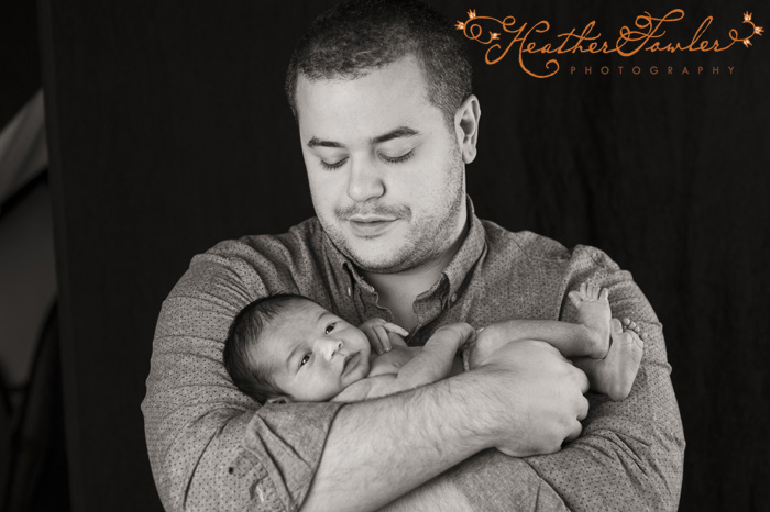 newborn photography Philadelphia