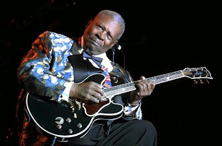 B.B. King dies died passed away 89 Las Vegas 2015 May 14.